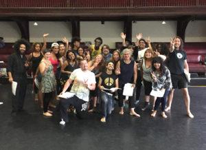 cast-sayspeed-rehearsal-photo